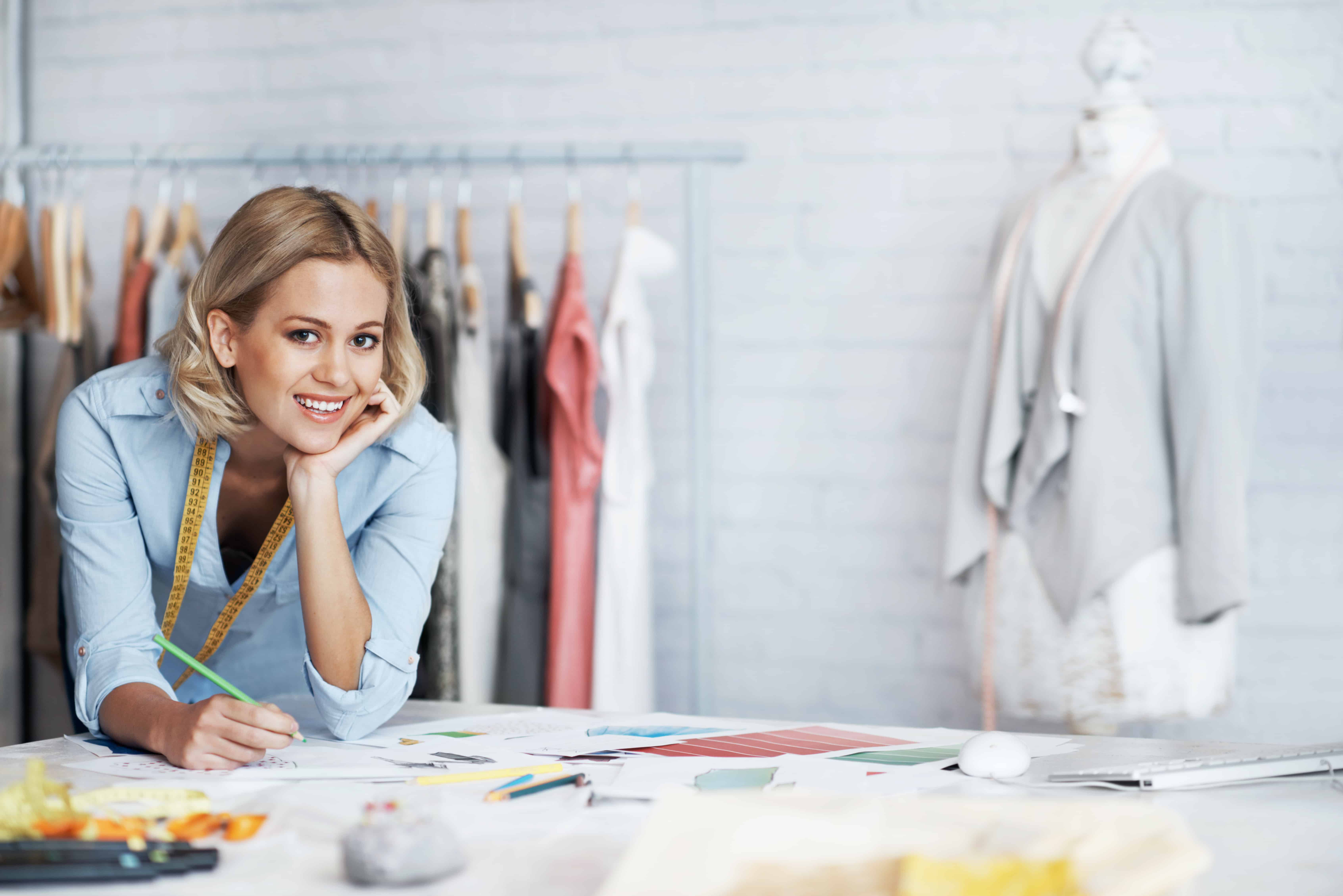 Starttiraha turvaamaan yrittäjien toimeentuloa toiminnan keskeytyessä tai työmäärän vähentyessä